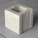 gach-block-xay-cot