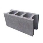 gach-block-xay-tuong-3-lo