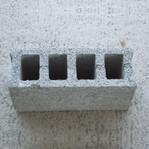 gach-block-xay-tuong-4-lo