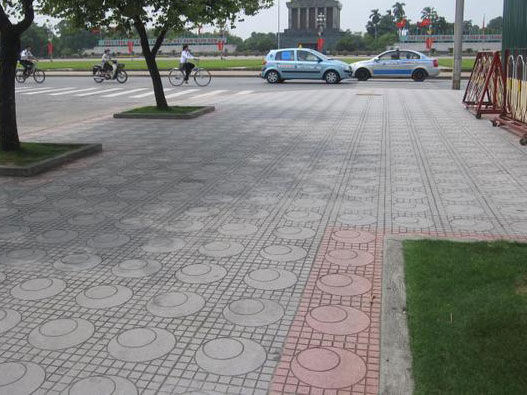 tim-hieu-ve-gach-terrazzo